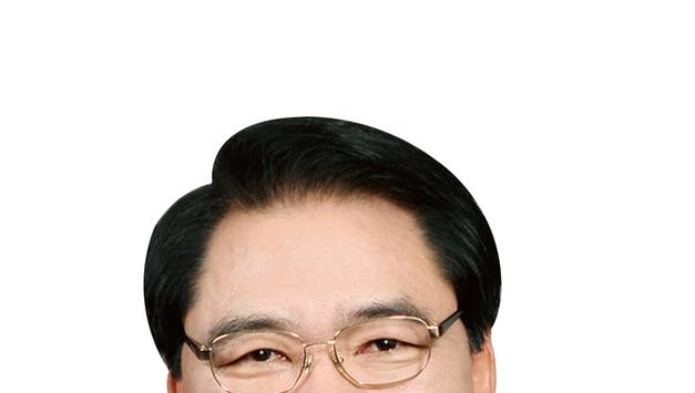 7전7승 더민주 백재현 국회의원 '불출마' 선언