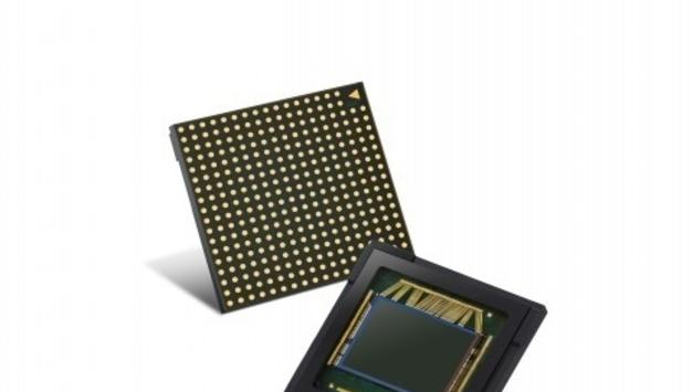 삼성전자, DSLR 수준의 초고속 자동초점 성능 가진 모바일 이미지센서 출시