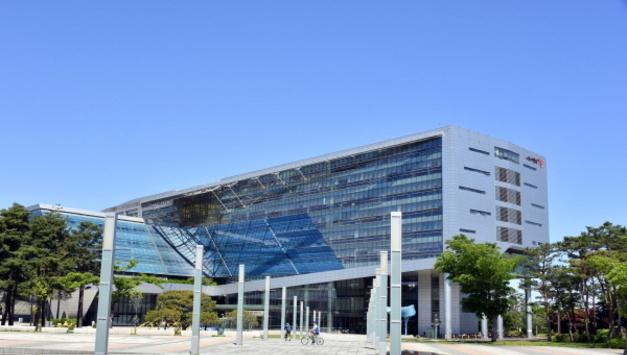 성남시 코로나19 피해 기업 융자금 이자 3 대신 내준다