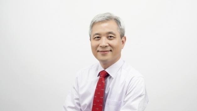 곽상욱 오산시장 국회 탄소중립특별위원회 지방정부추진단 공동위원장